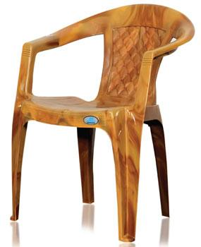 Why Wooden Chairs Buy Nilkamal Plastic Chairs Online Furnitures On A Roll